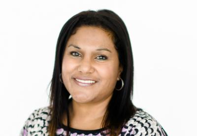 Dr Melanie Hattotuwa 3
