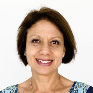 Dr Janice Kreltszheim
