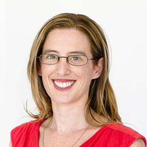 Dr Kathryn Cunneen