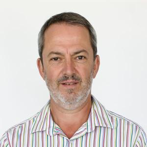 Dr Peter Elliott