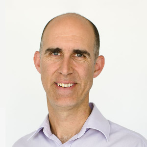 Dr Peter Lovass