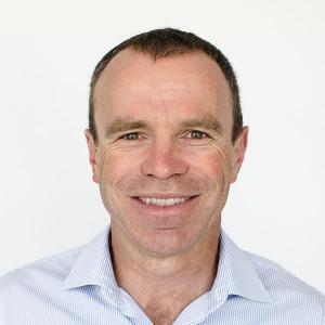 Dr Scott Gardiner