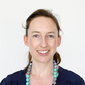 Dr Suzanne Ashdown