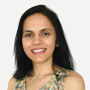Dr Jasdeep Sandhu