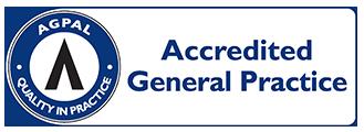 AGPAL-logo